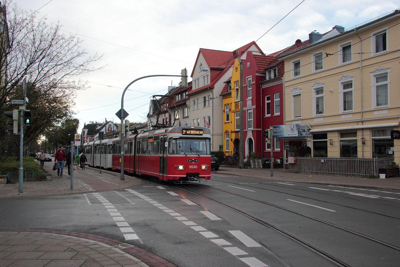 http://www.nachtbahner.de/Fotos/2013-11-03%203530%20&%20701%20Stadionverkehr%20&%20Freimarkt/2013-11-03%203530%20&%20701%20%287%29.JPG