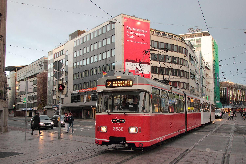 http://www.nachtbahner.de/Fotos/2013-11-03%203530%20&%20701%20Stadionverkehr%20&%20Freimarkt/2013-11-03%203530%20&%20701%20%289%29.JPG