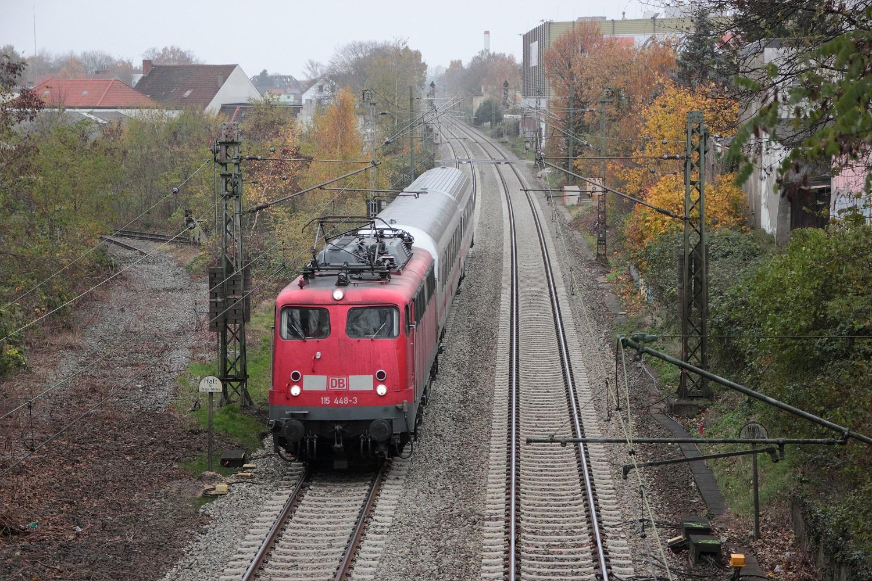 http://www.nachtbahner.de/Fotos/2013-11-16%20Hemelingen,%20Mahndorf/2013-11-16%20PbZ%20Hemelingen.JPG