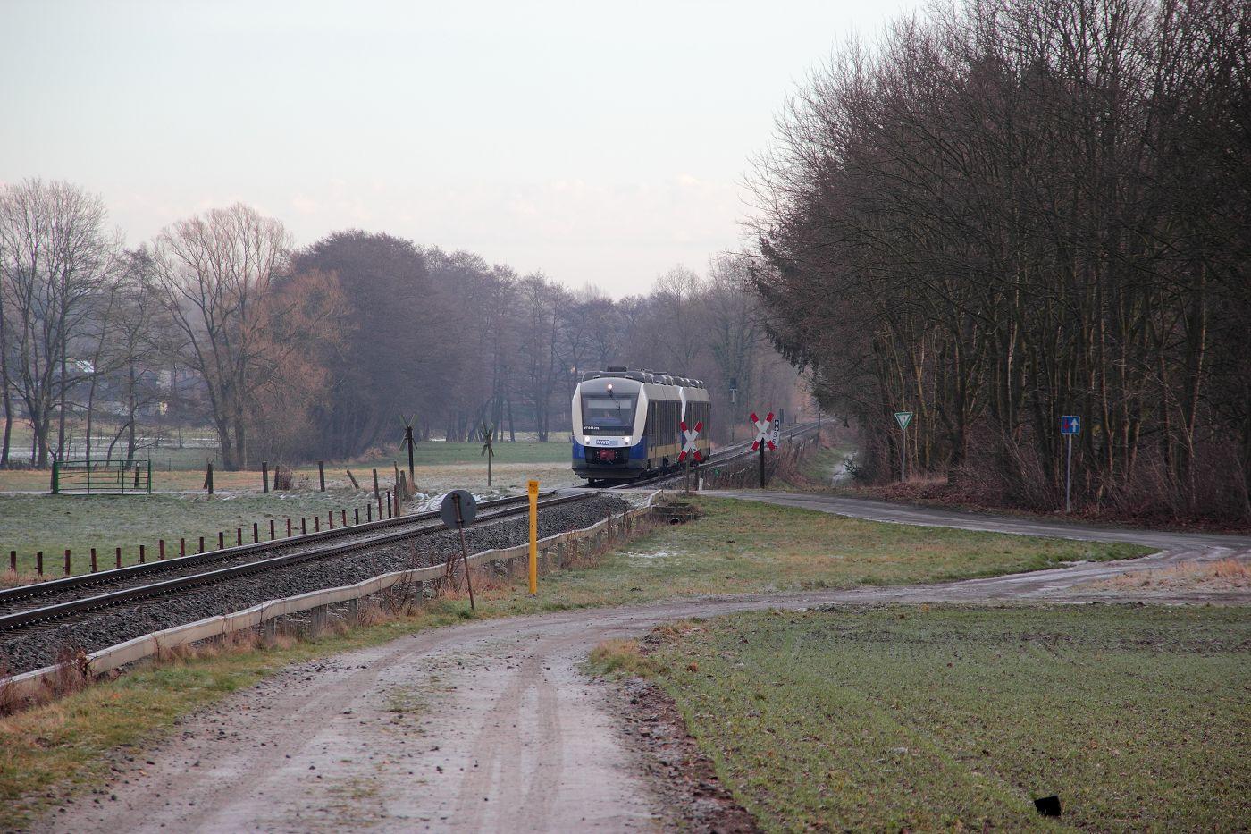 http://www.nachtbahner.de/Fotos/2014-02-05%20KBS394%20Hasenbahn%20in%20Delmenhorst/k-IMG_0819%20KBS394%20Hasenbahn%20in%20Delmenhorst%2005.02.14%20(3).JPG