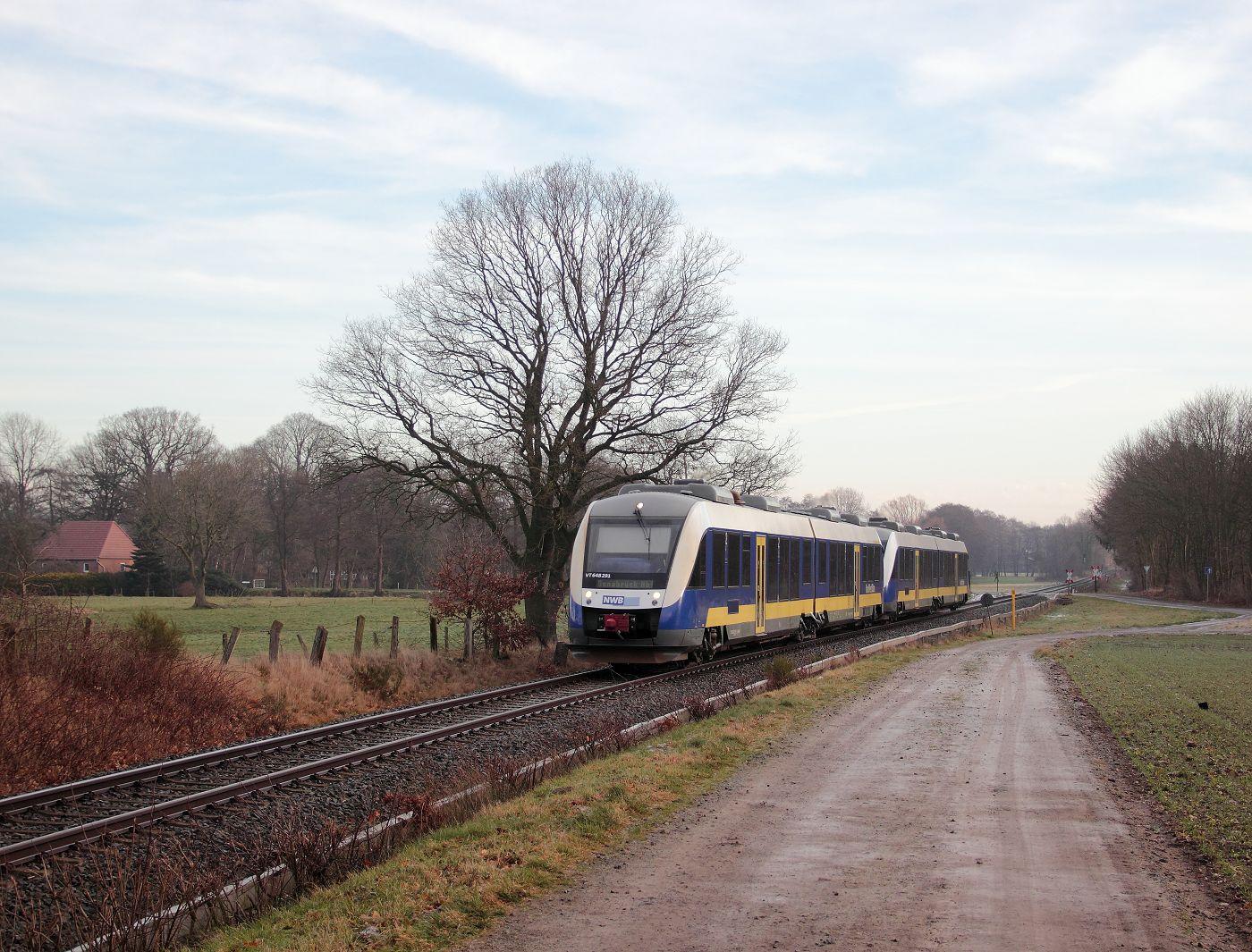http://www.nachtbahner.de/Fotos/2014-02-05%20KBS394%20Hasenbahn%20in%20Delmenhorst/k-IMG_0822%20KBS394%20Hasenbahn%20in%20Delmenhorst%2005.02.14%20(4).JPG