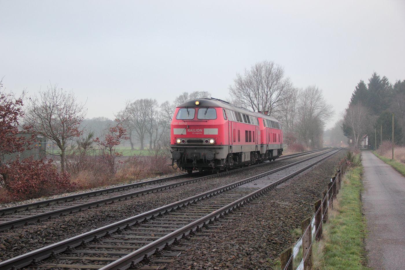http://www.nachtbahner.de/Fotos/2014-02-11%20225er%20rund%20um%20Oldenburg/k-IMG_0923%20225er%20rund%20um%20Oldenburg%2011.02.14%20(1).JPG