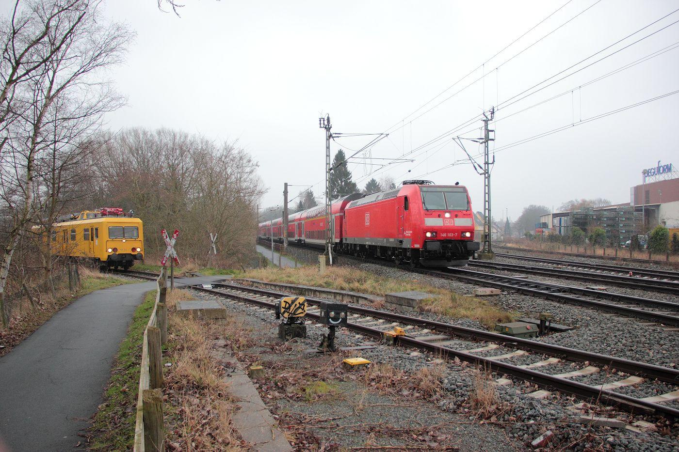 http://www.nachtbahner.de/Fotos/2014-02-11%20225er%20rund%20um%20Oldenburg/k-IMG_0954%20225er%20rund%20um%20Oldenburg%2011.02.14%20(2).JPG