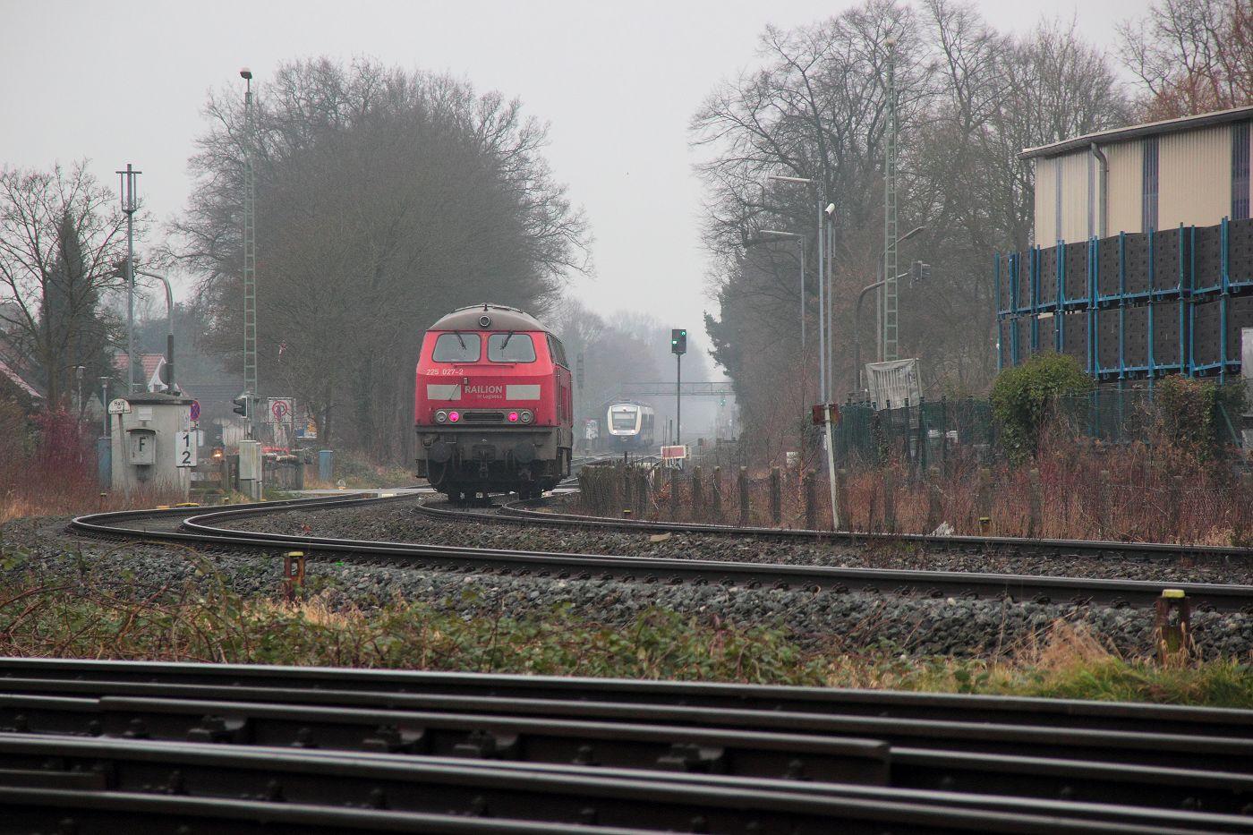 http://www.nachtbahner.de/Fotos/2014-02-11%20225er%20rund%20um%20Oldenburg/k-IMG_0963%20225er%20rund%20um%20Oldenburg%2011.02.14%20(4).JPG