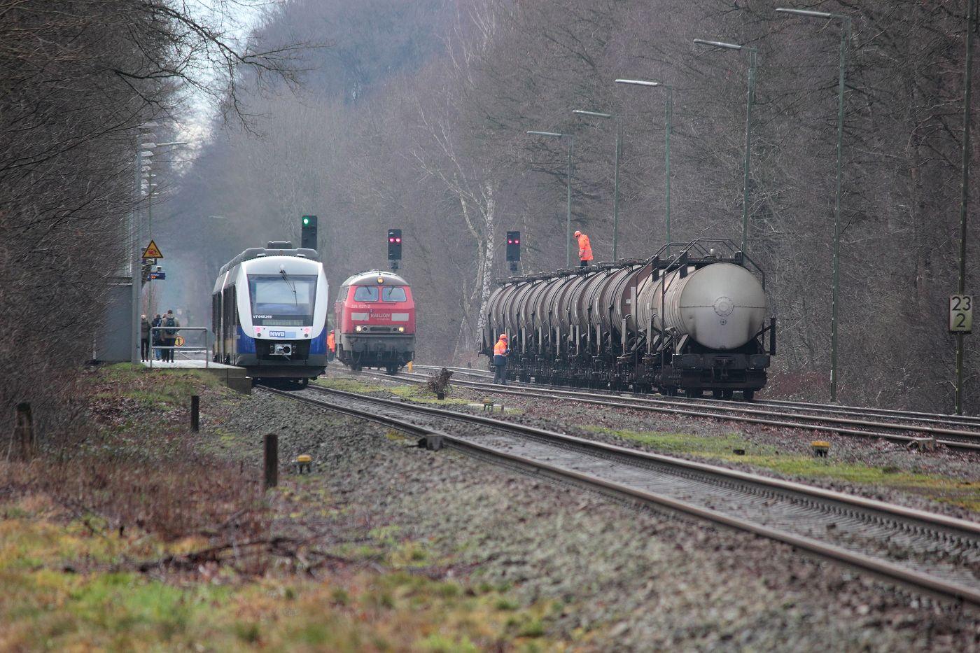 http://www.nachtbahner.de/Fotos/2014-02-11%20225er%20rund%20um%20Oldenburg/k-IMG_1013%20225er%20rund%20um%20Oldenburg%2011.02.14%20(7).JPG