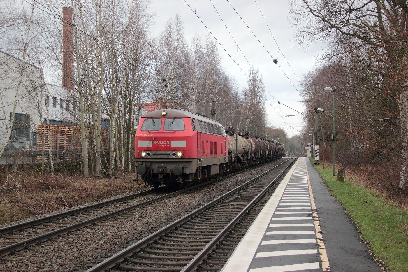 http://www.nachtbahner.de/Fotos/2014-02-11%20225er%20rund%20um%20Oldenburg/k-IMG_1055%20225er%20rund%20um%20Oldenburg%2011.02.14%20(10).JPG