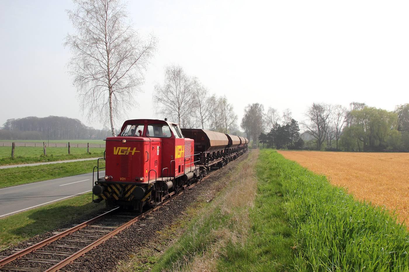 http://www.nachtbahner.de/fotos/2014-04-03%20Mittelwesertour/k-IMG_2313%20Mittelwesertour%2003.04.14%20(6).JPG