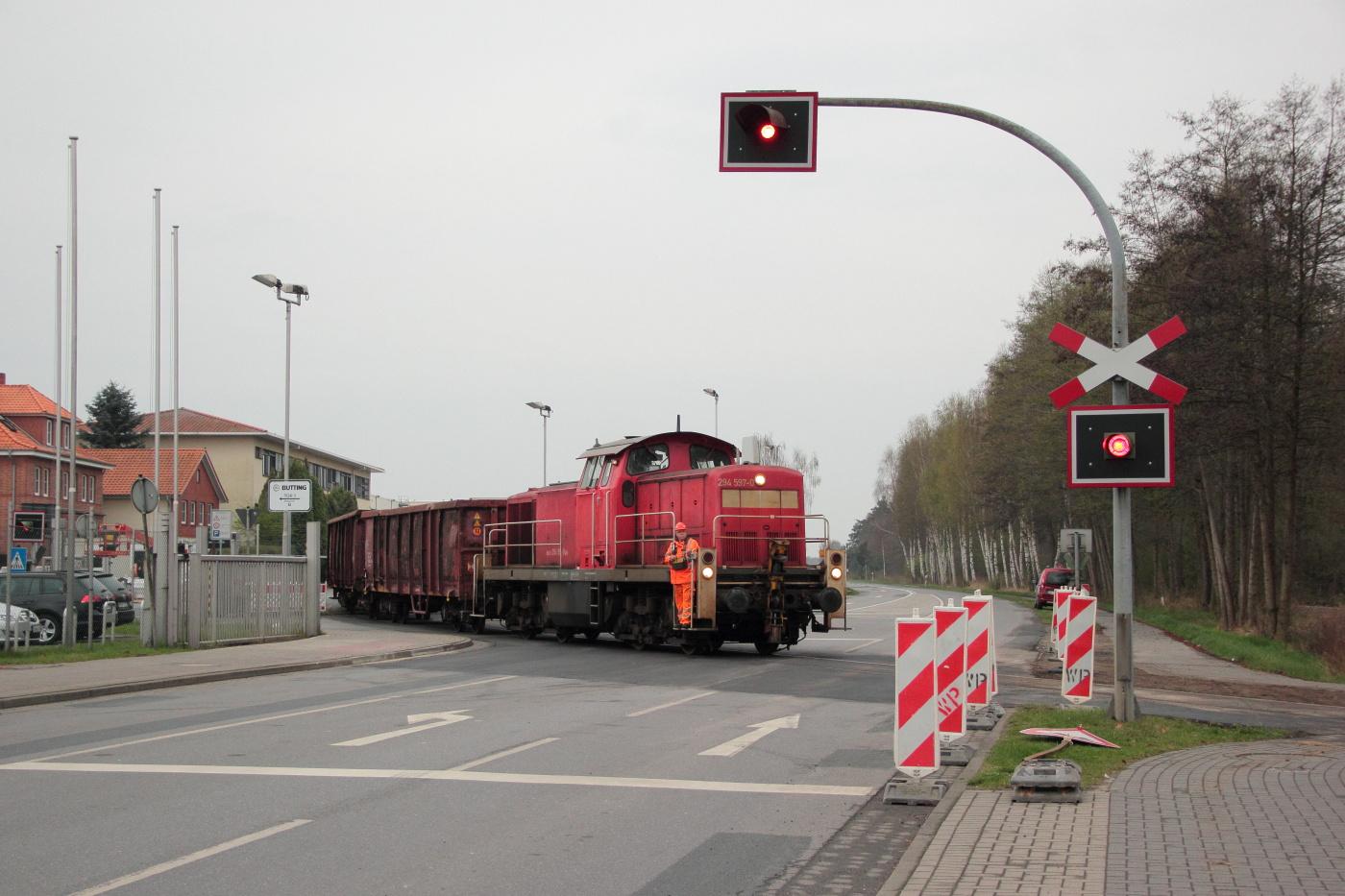 http://www.nachtbahner.de/Fotos/2014-04-05%20M%c3%bchlenbahn/k-IMG_2507%20KBS%20115%20M%c3%bchlenbahn%2005.04.14%20(1).JPG