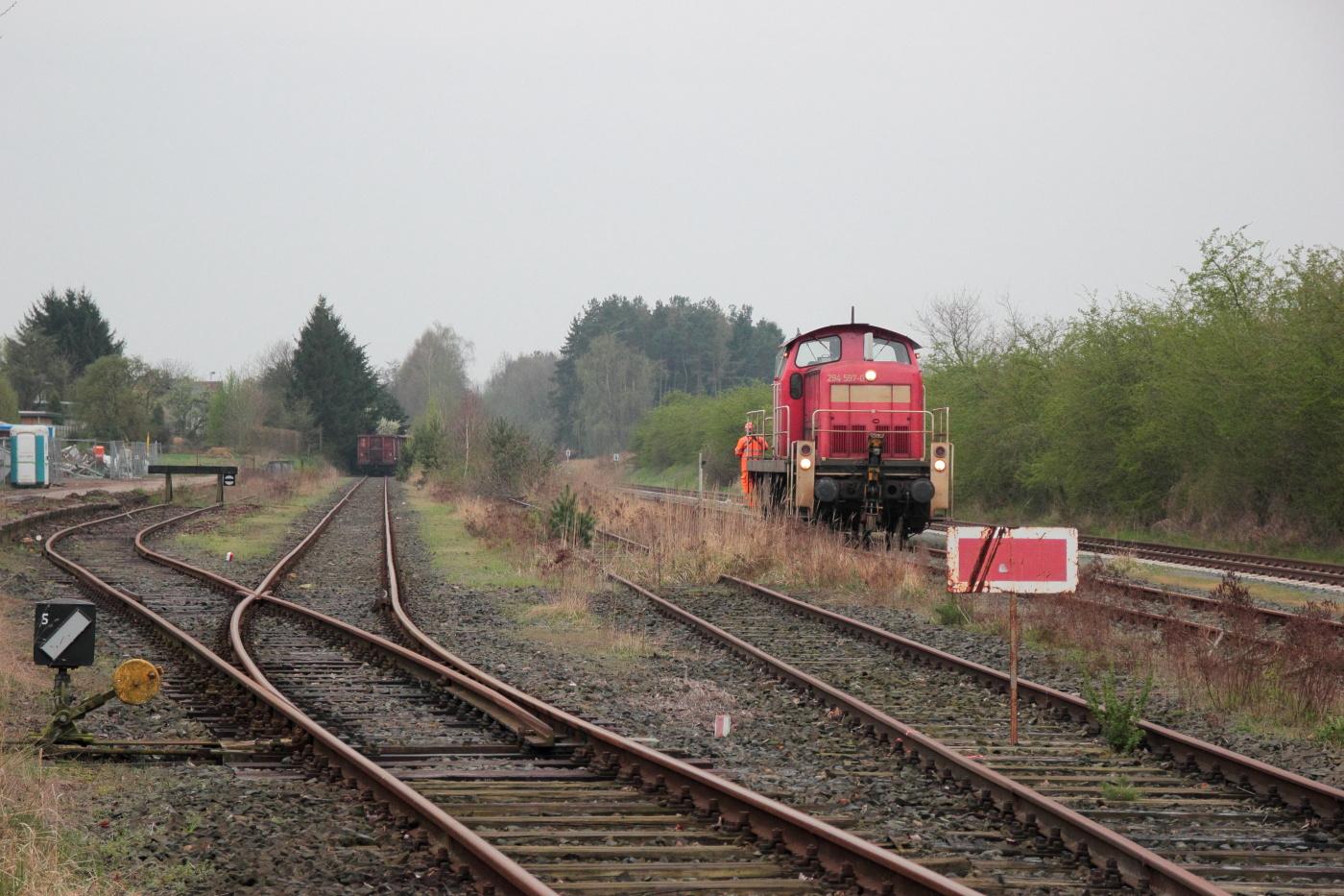 http://www.nachtbahner.de/Fotos/2014-04-05%20M%c3%bchlenbahn/k-IMG_2516%20KBS%20115%20M%c3%bchlenbahn%2005.04.14%20(2).JPG