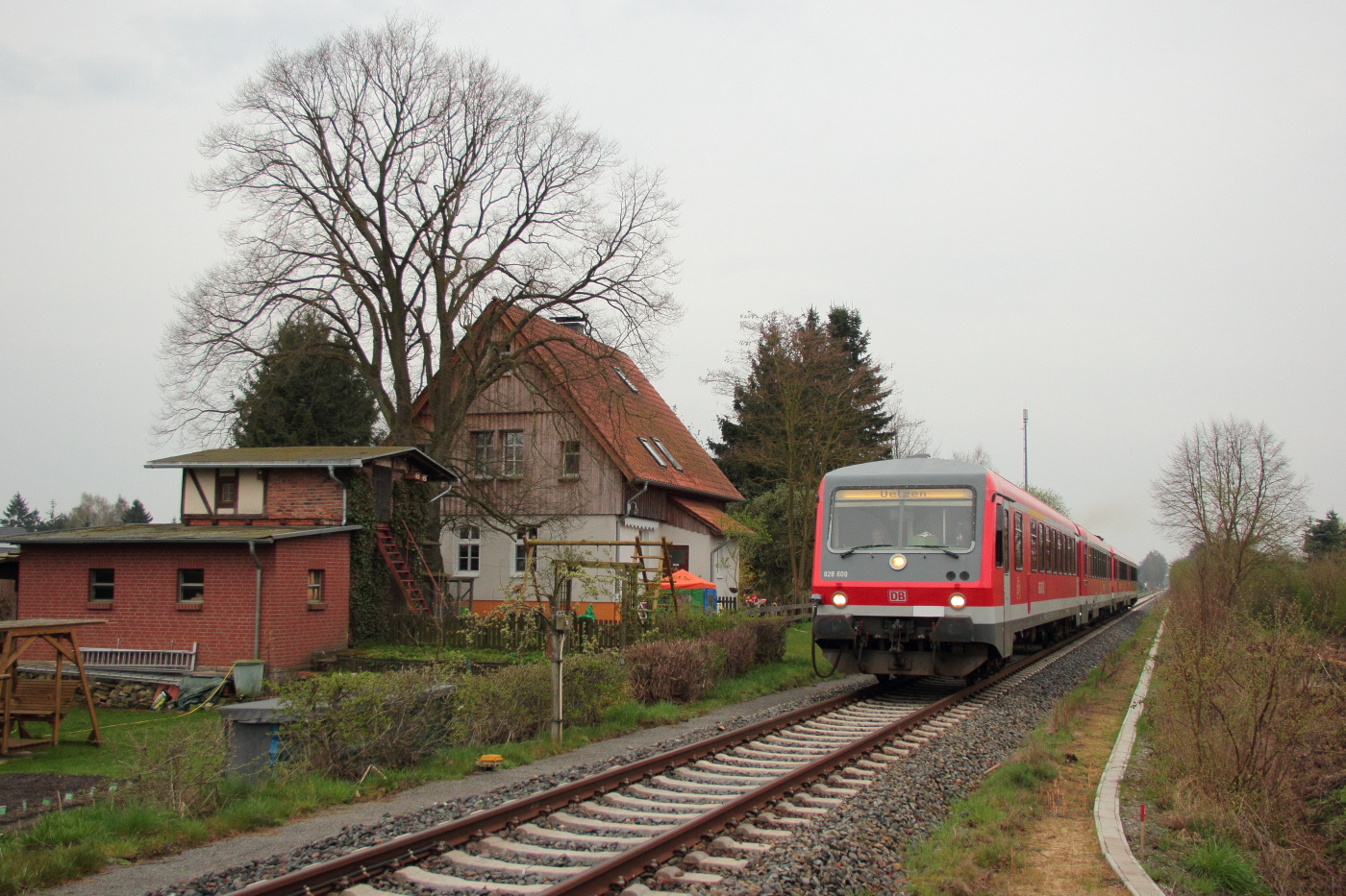 http://www.nachtbahner.de/Fotos/2014-04-05%20M%c3%bchlenbahn/k-IMG_2523%20KBS%20115%20M%c3%bchlenbahn%2005.04.14%20(3).JPG