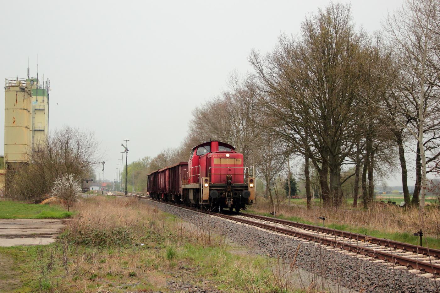 http://www.nachtbahner.de/Fotos/2014-04-05%20M%c3%bchlenbahn/k-IMG_2539%20KBS%20115%20M%c3%bchlenbahn%2005.04.14%20(4).JPG