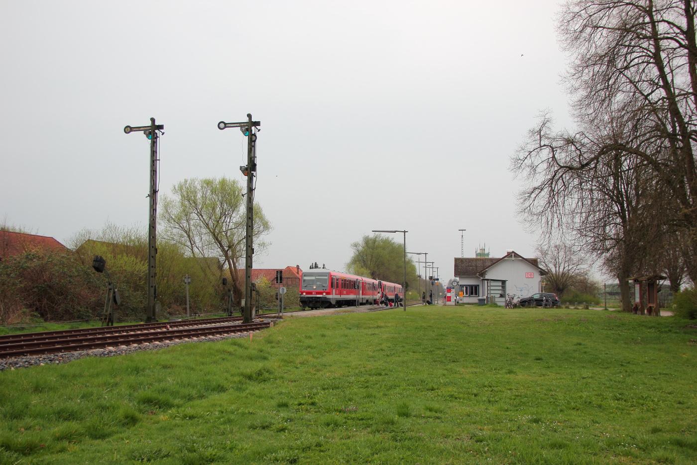 http://www.nachtbahner.de/Fotos/2014-04-05%20M%c3%bchlenbahn/k-IMG_2545%20KBS%20115%20M%c3%bchlenbahn%2005.04.14%20(5).JPG