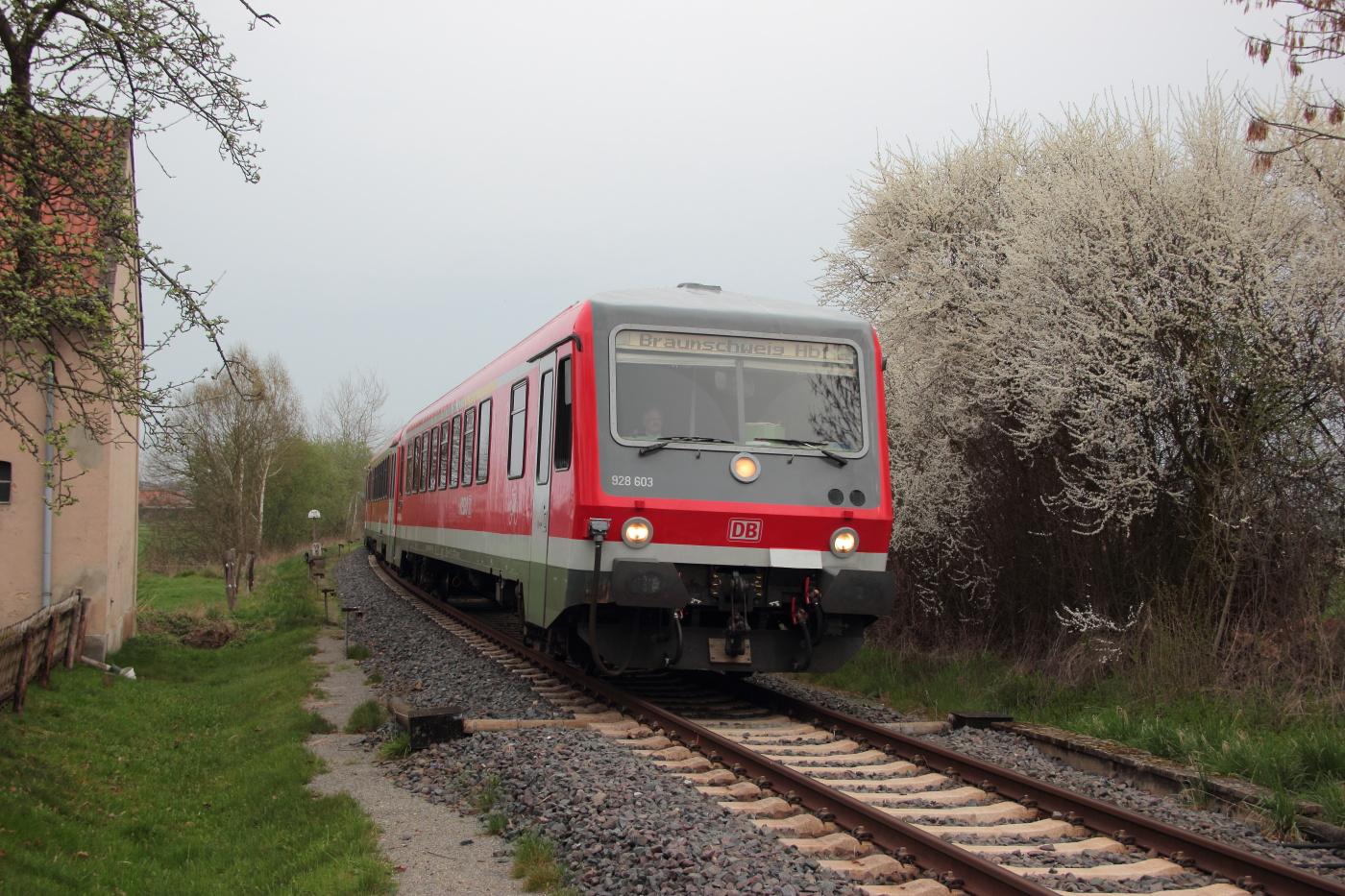 http://www.nachtbahner.de/Fotos/2014-04-05%20M%c3%bchlenbahn/k-IMG_2558%20KBS%20115%20M%c3%bchlenbahn%2005.04.14%20(6).JPG