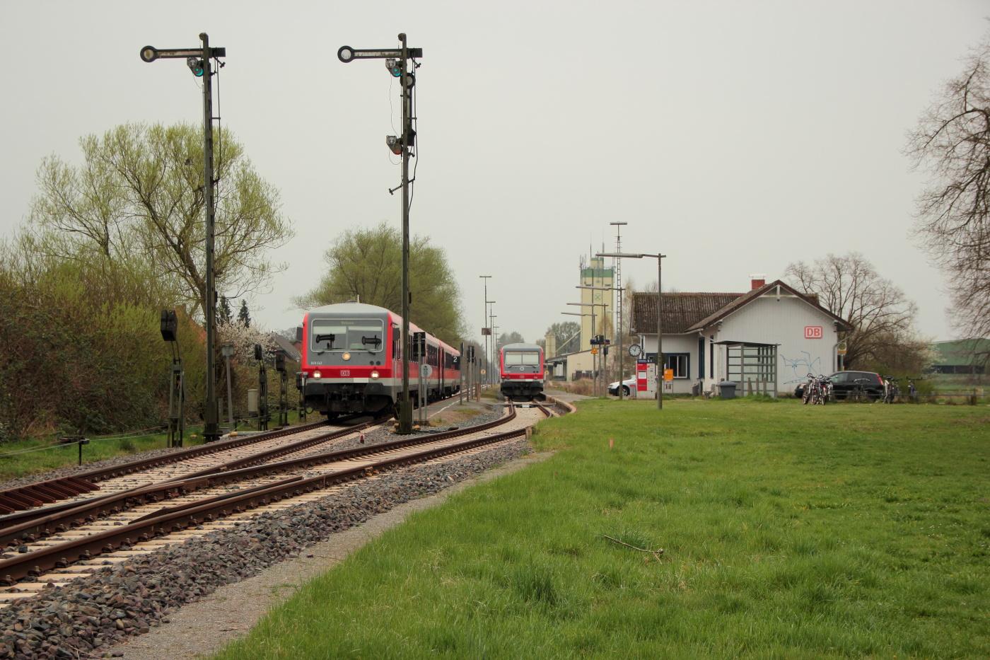 http://www.nachtbahner.de/Fotos/2014-04-05%20M%c3%bchlenbahn/k-IMG_2566%20KBS%20115%20M%c3%bchlenbahn%2005.04.14%20(7).JPG