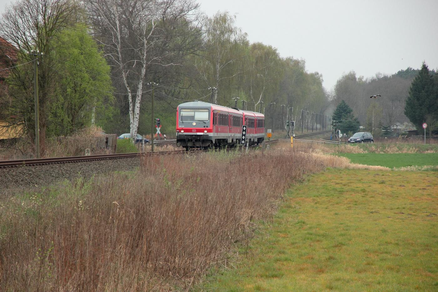 http://www.nachtbahner.de/Fotos/2014-04-05%20M%c3%bchlenbahn/k-IMG_2589%20KBS%20115%20M%c3%bchlenbahn%2005.04.14%20(8).JPG