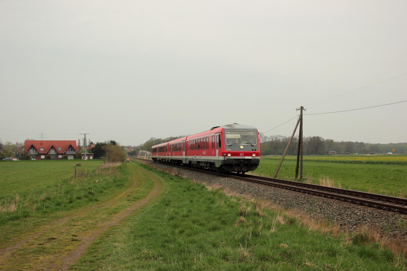 http://www.nachtbahner.de/Fotos/2014-04-05%20M%c3%bchlenbahn/k-IMG_2613%20KBS%20115%20M%c3%bchlenbahn%2005.04.14%20(9).JPG