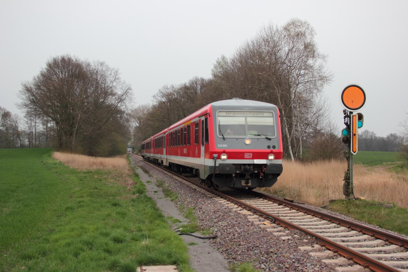 http://www.nachtbahner.de/Fotos/2014-04-05%20M%c3%bchlenbahn/k-IMG_2625%20KBS%20115%20M%c3%bchlenbahn%2005.04.14%20(10).JPG