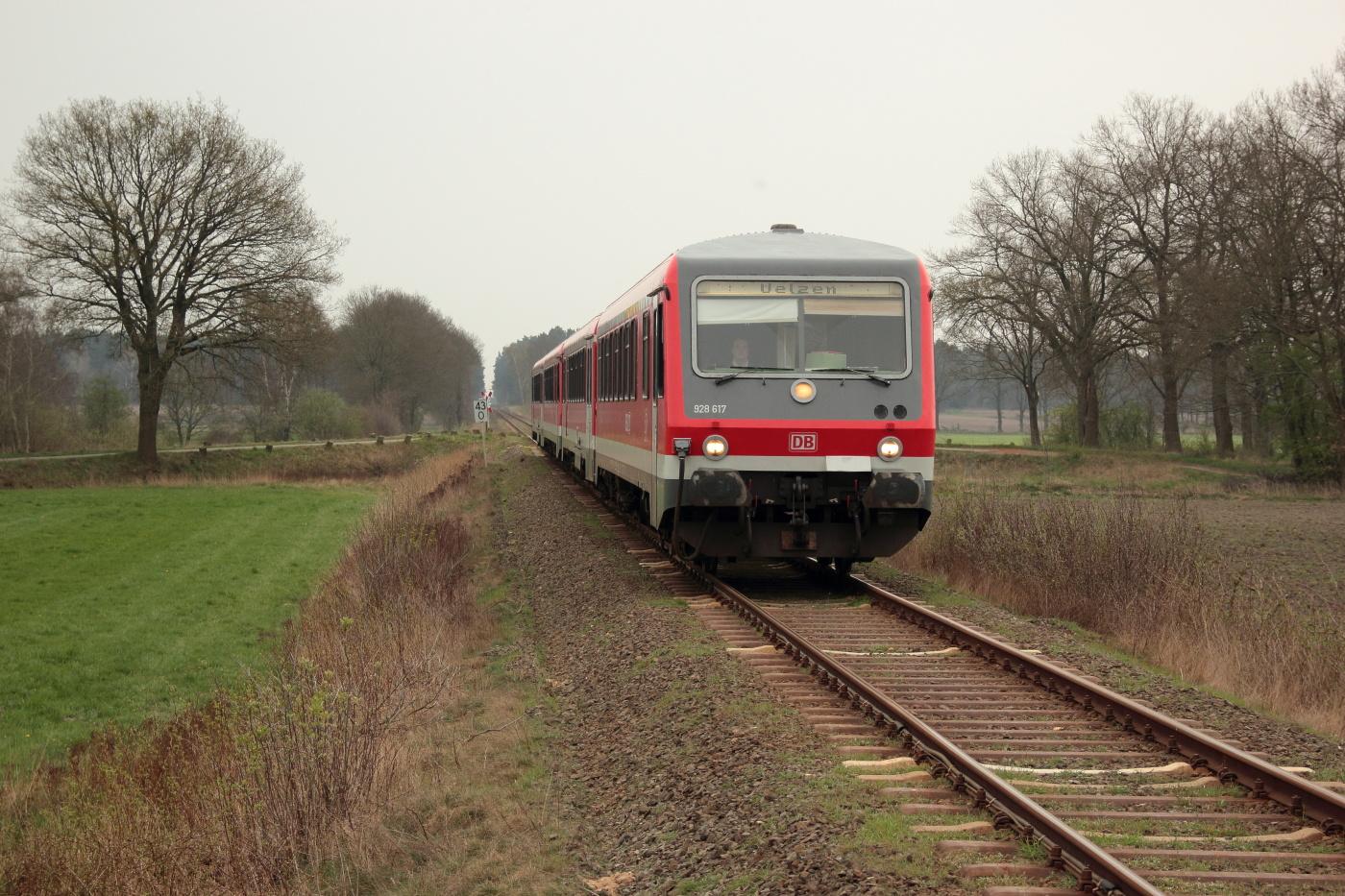 http://www.nachtbahner.de/Fotos/2014-04-05%20M%c3%bchlenbahn/k-IMG_2648%20KBS%20115%20M%c3%bchlenbahn%2005.04.14%20(11).JPG