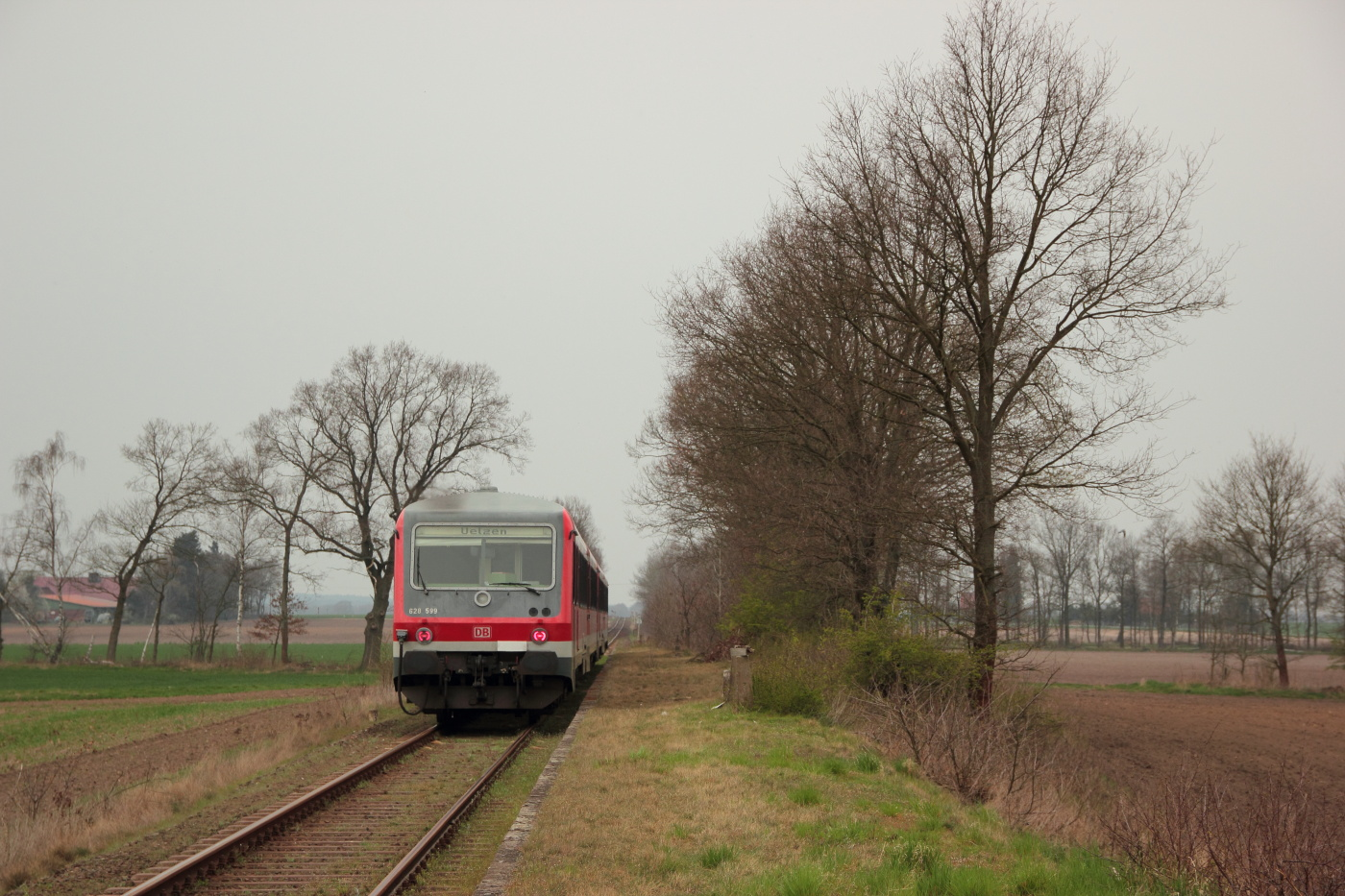 http://www.nachtbahner.de/Fotos/2014-04-05%20M%c3%bchlenbahn/k-IMG_2650%20KBS%20115%20M%c3%bchlenbahn%2005.04.14%20(12).JPG