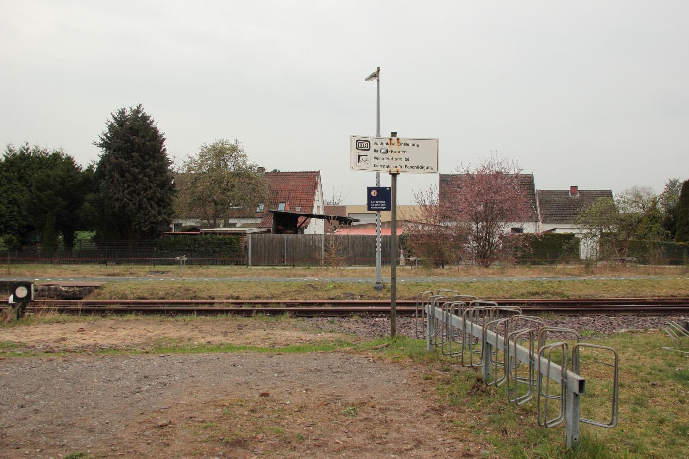 http://www.nachtbahner.de/Fotos/2014-04-05%20M%c3%bchlenbahn/k-IMG_2657%20KBS%20115%20M%c3%bchlenbahn%2005.04.14%20(13).JPG