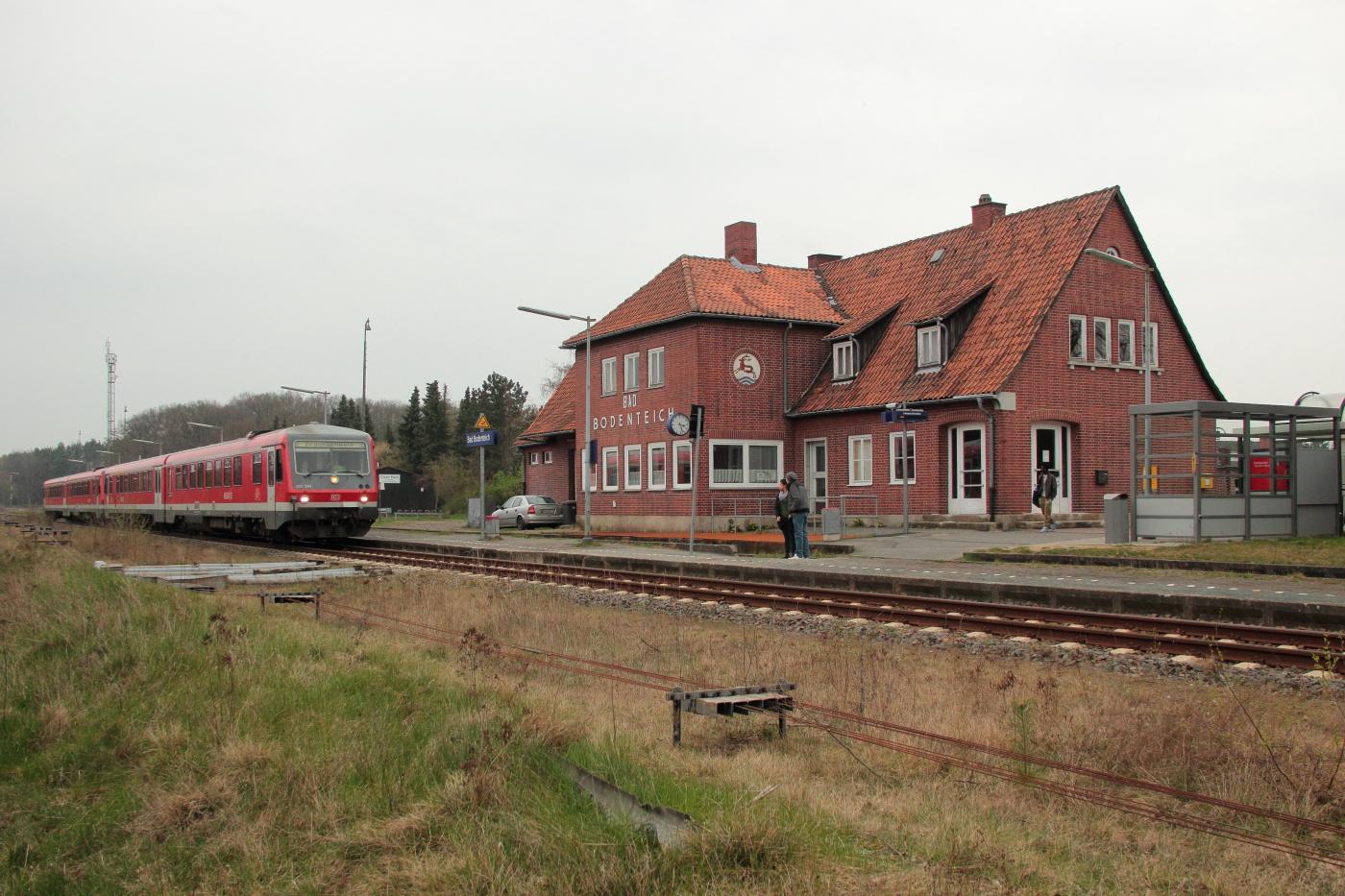 http://www.nachtbahner.de/Fotos/2014-04-05%20M%c3%bchlenbahn/k-IMG_2658%20KBS%20115%20M%c3%bchlenbahn%2005.04.14%20(14).JPG