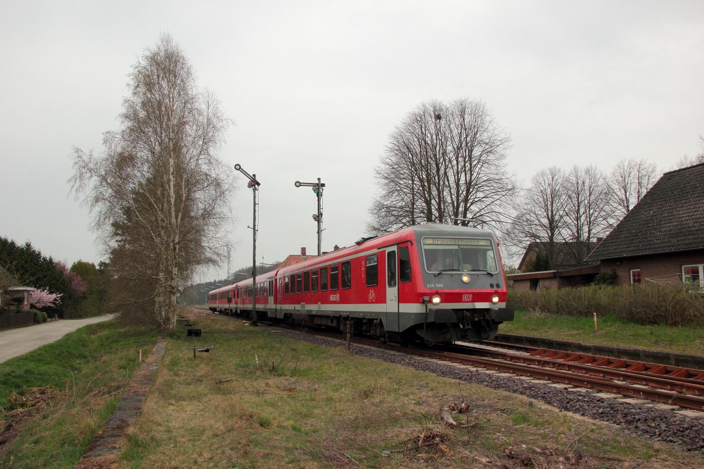 http://www.nachtbahner.de/Fotos/2014-04-05%20M%c3%bchlenbahn/k-IMG_2670%20KBS%20115%20M%c3%bchlenbahn%2005.04.14%20(15).JPG