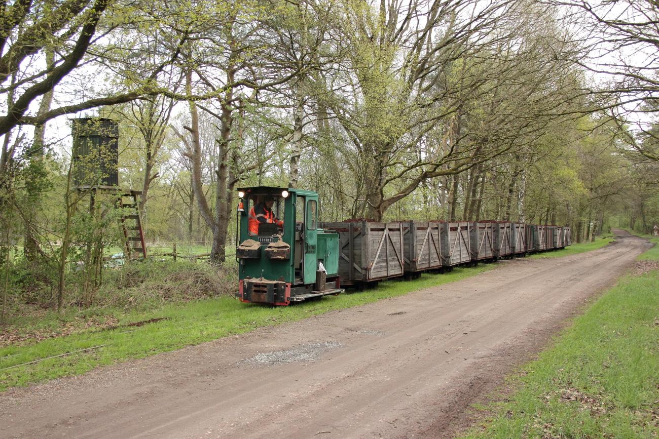 http://www.nachtbahner.de/Fotos/2014-04-15%20Torftour%20im%20Elbe-Weser-Dreieck/k-IMG_3287%20Torftour%20im%20Elbe-Weser-Dreieck%2015.04.14%20(9).JPG