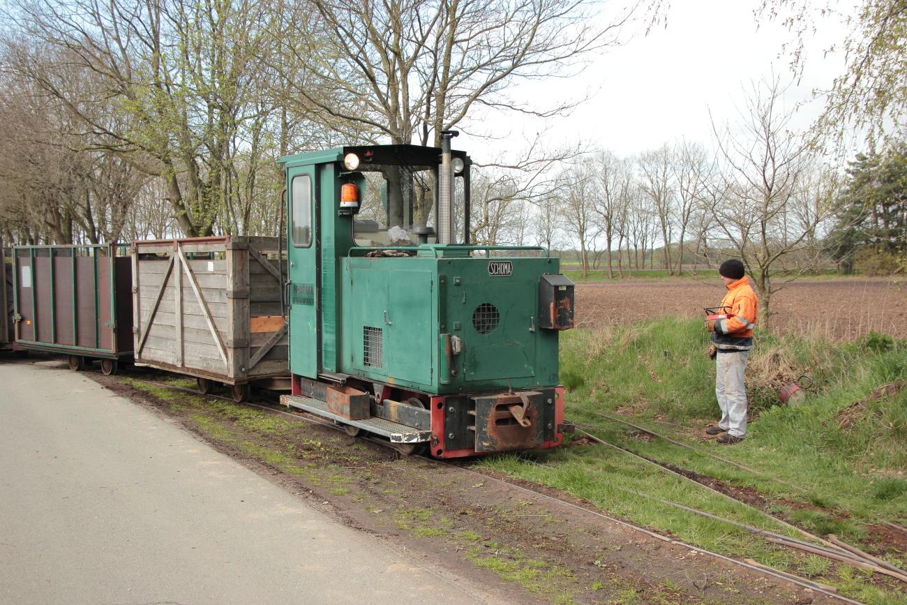 http://www.nachtbahner.de/Fotos/2014-04-15%20Torftour%20im%20Elbe-Weser-Dreieck/k-IMG_3333%20Torftour%20im%20Elbe-Weser-Dreieck%2015.04.14%20(13).JPG