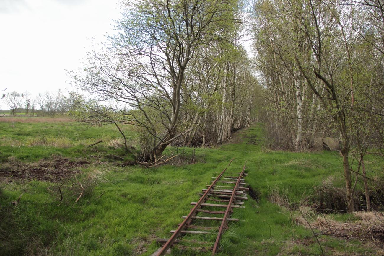 http://www.nachtbahner.de/Fotos/2014-04-15%20Torftour%20im%20Elbe-Weser-Dreieck/k-IMG_3420%20Torftour%20im%20Elbe-Weser-Dreieck%2015.04.14%20(18).JPG