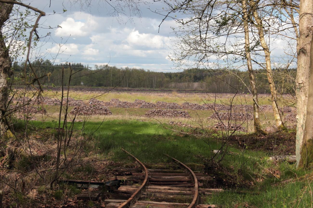 http://www.nachtbahner.de/Fotos/2014-04-15%20Torftour%20im%20Elbe-Weser-Dreieck/k-IMG_3429%20Torftour%20im%20Elbe-Weser-Dreieck%2015.04.14%20(19).JPG