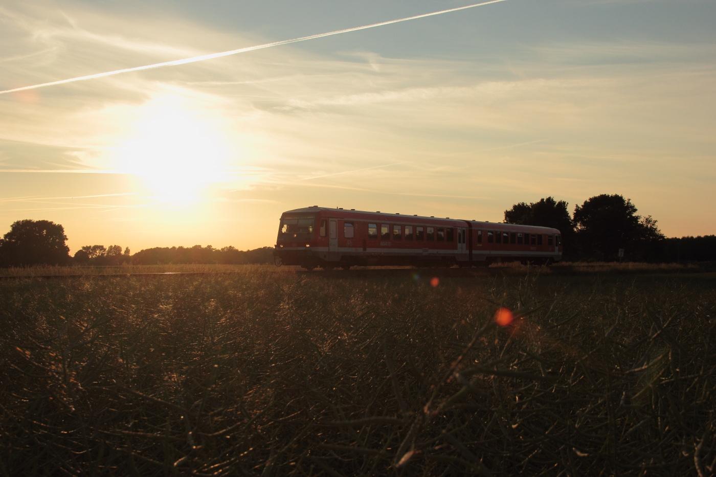 http://www.nachtbahner.de/Fotos/2014-05-30%20KBS%20115%20M%c3%bchlenbahn%20Uelzen%20-%20Braunschweig%20/k-IMG_6502%20KBS%20115%20M%c3%bchlenbahn%2030.05.14%20(13).JPG
