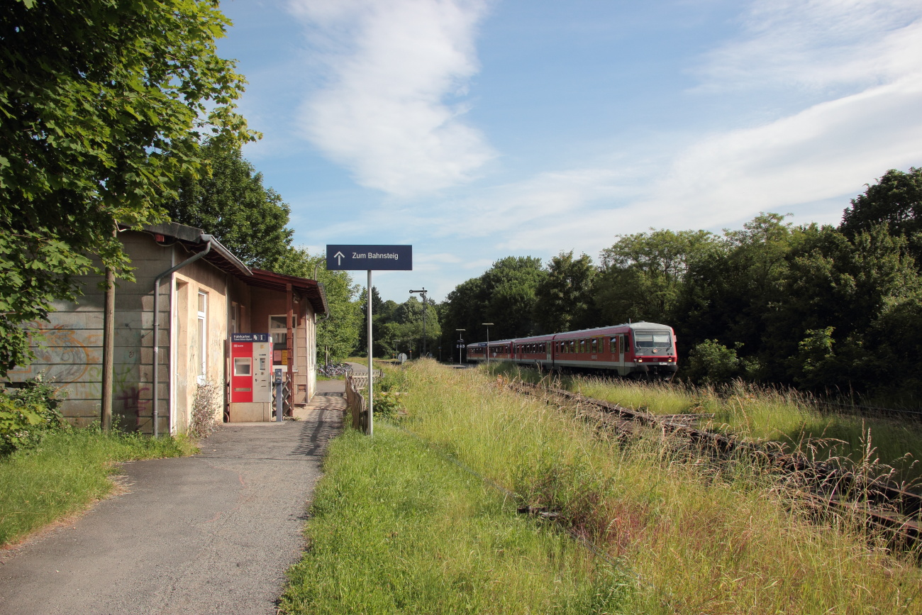 http://www.nachtbahner.de/Fotos/2014-06-07%20KBS%20115%20M%c3%bchlenbahn%20Uelzen%20-%20Braunschweig%20/k-IMG_7048%20KBS%20115%20M%c3%bchlenbahn%2007.06.14%20(4).JPG