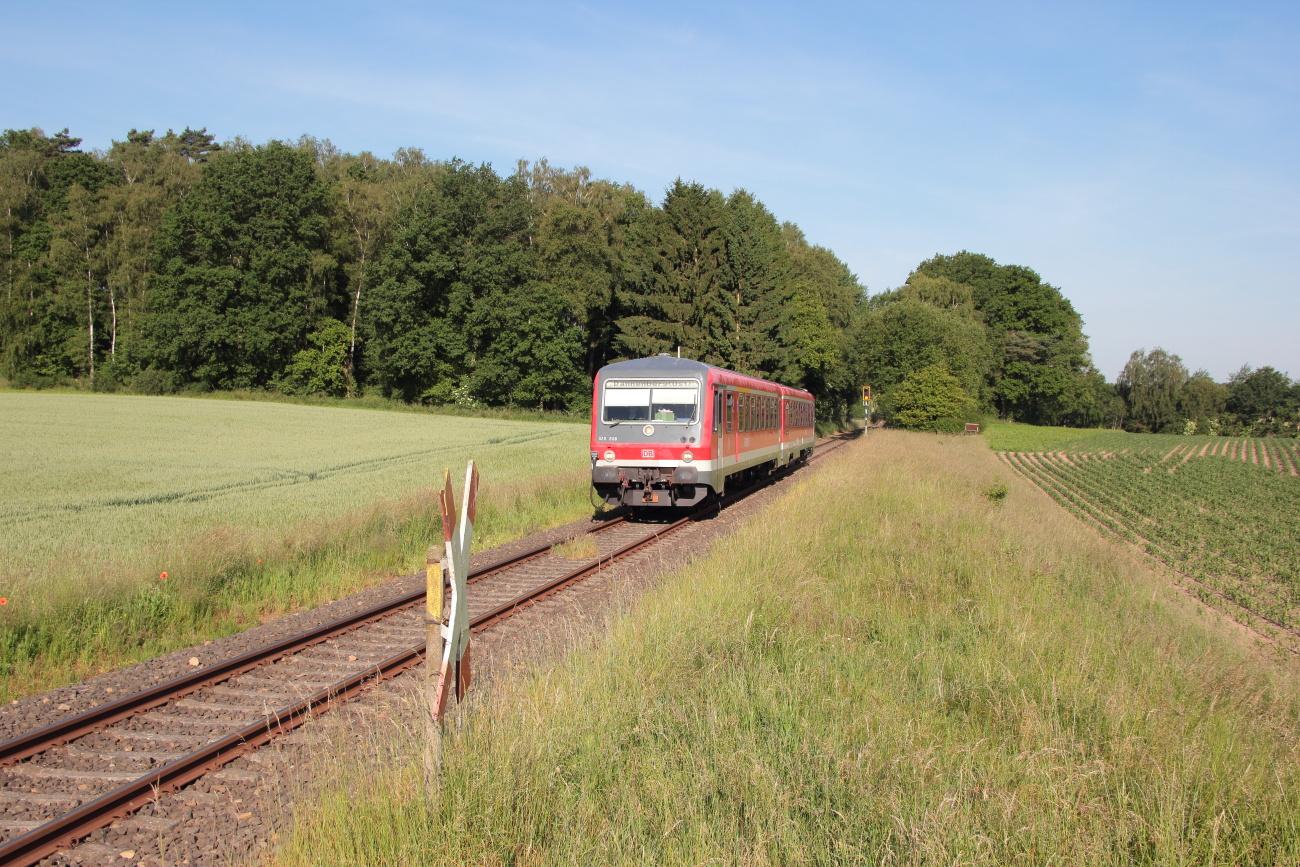 http://www.nachtbahner.de/Fotos/2014-06-07%20KBS112%20Wendlandbahn/k-IMG_6946%20KBS112%20Wendlandbahn%2007.06.14%20(1).JPG