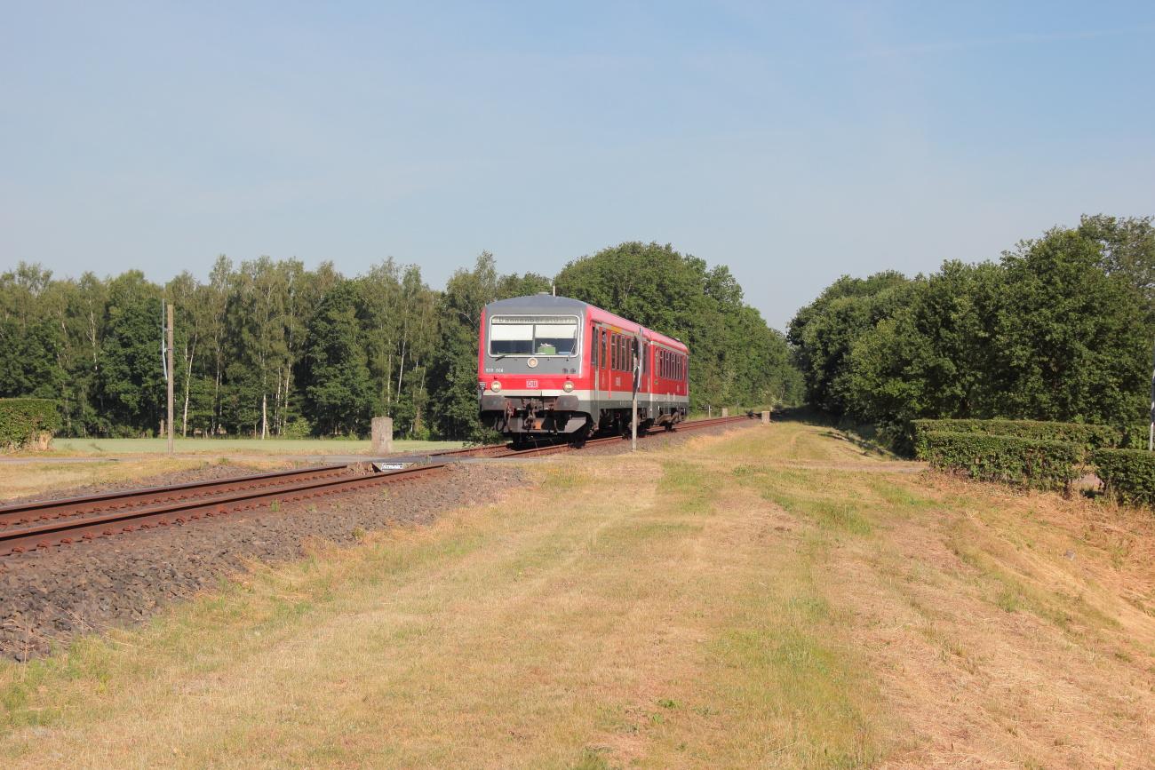 http://www.nachtbahner.de/Fotos/2014-06-07%20KBS112%20Wendlandbahn/k-IMG_6957%20KBS112%20Wendlandbahn%2007.06.14%20(2).JPG