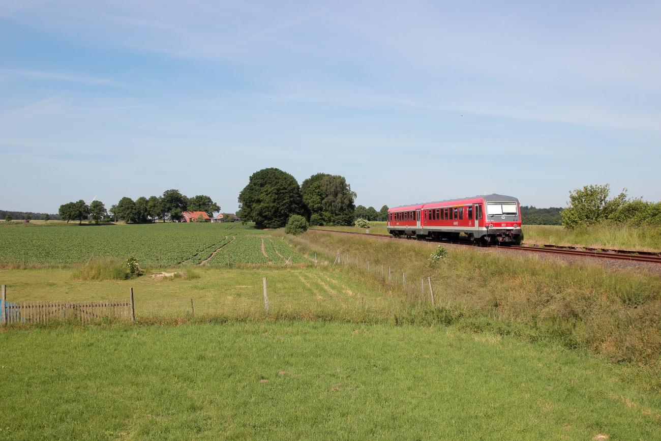 http://www.nachtbahner.de/Fotos/2014-06-07%20KBS112%20Wendlandbahn/k-IMG_6966%20KBS112%20Wendlandbahn%2007.06.14%20(3).JPG