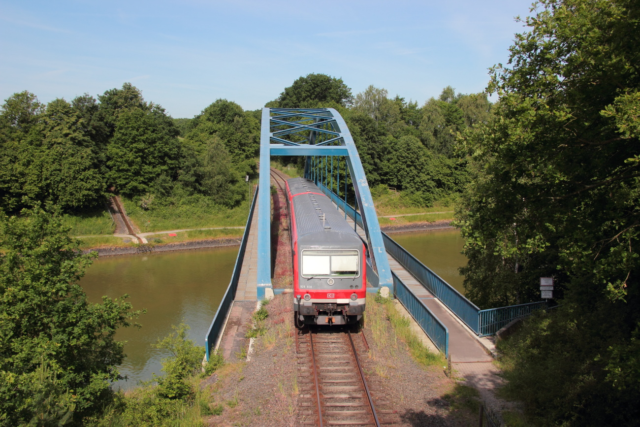http://www.nachtbahner.de/Fotos/2014-06-07%20KBS112%20Wendlandbahn/k-IMG_6975%20KBS112%20Wendlandbahn%2007.06.14%20(4).JPG