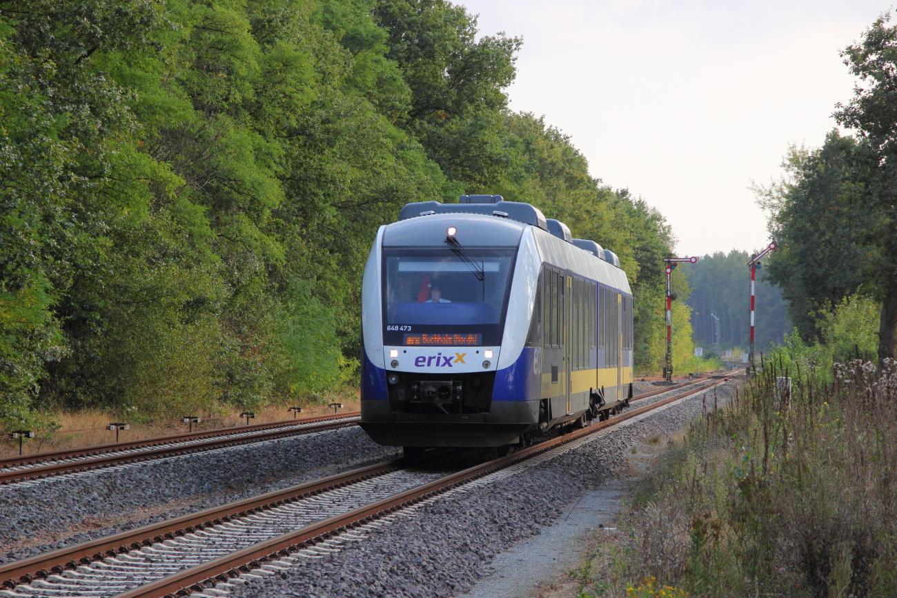http://www.nachtbahner.de/Fotos/2014-09-20%20KBS123%20Heidebahn/k-IMG_6303%20KBS123%20Heidebahn%2020.09.14%20(1).JPG