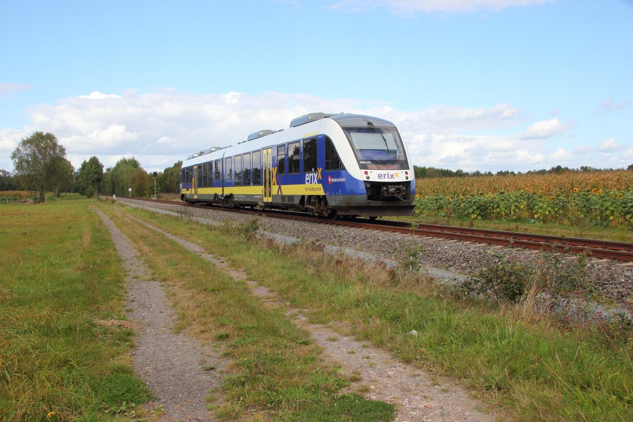 http://www.nachtbahner.de/Fotos/2014-09-20%20KBS123%20Heidebahn/k-IMG_6314%20KBS123%20Heidebahn%2020.09.14%20(2).JPG
