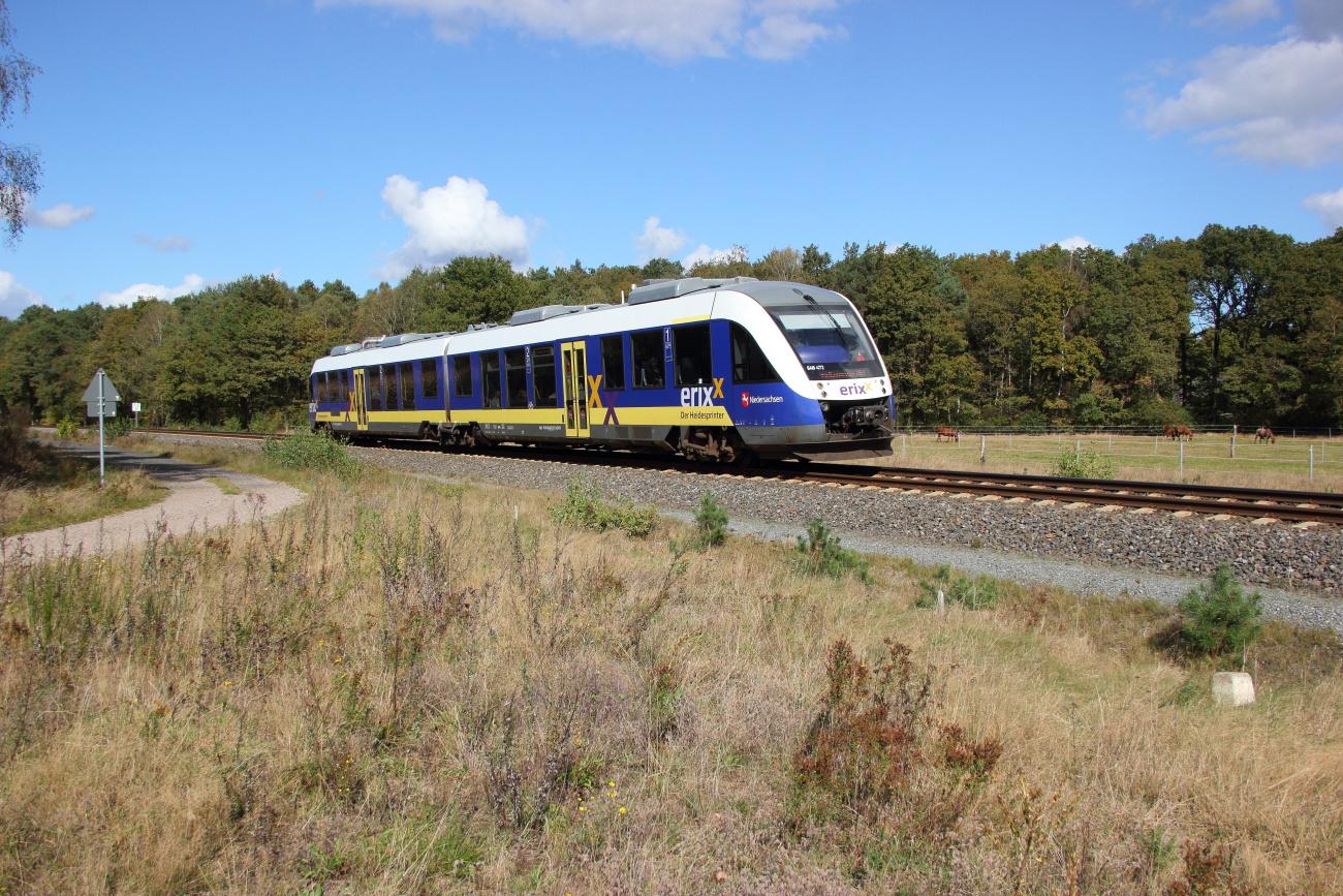 http://www.nachtbahner.de/Fotos/2014-09-20%20KBS123%20Heidebahn/k-IMG_6330%20KBS123%20Heidebahn%2020.09.14%20(3).JPG