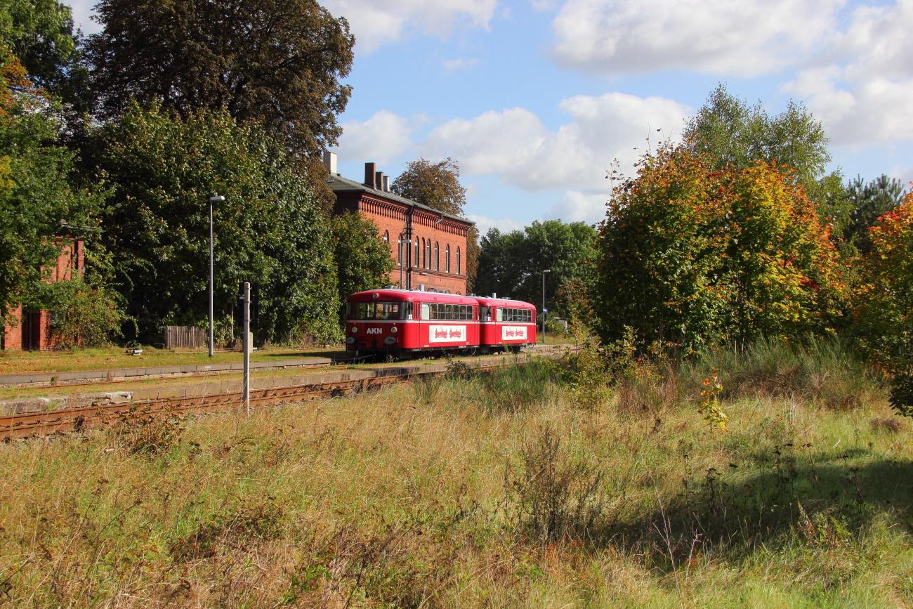 http://www.nachtbahner.de/Fotos/2014-09-29%20KBS112%20Wendlandbahn/k-IMG_6470%20KBS112%20Wendlandbahn%2027.09.14%20(7).JPG