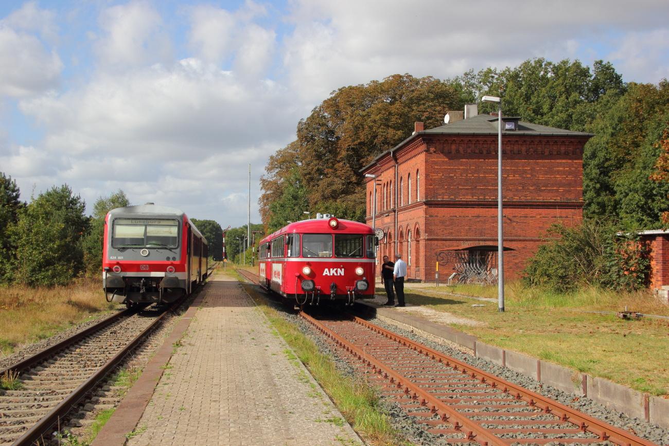 http://www.nachtbahner.de/Fotos/2014-09-29%20KBS112%20Wendlandbahn/k-IMG_6498%20KBS112%20Wendlandbahn%2027.09.14%20(8).JPG