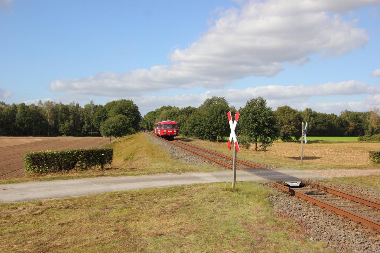 http://www.nachtbahner.de/Fotos/2014-09-29%20KBS112%20Wendlandbahn/k-IMG_6515%20KBS112%20Wendlandbahn%2027.09.14%20(9).JPG