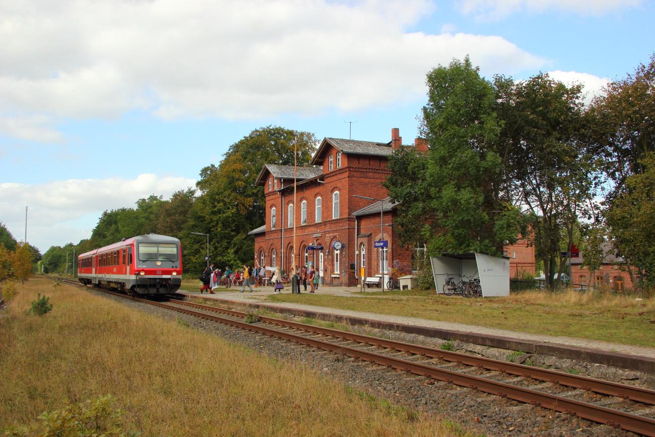 http://www.nachtbahner.de/Fotos/2014-09-29%20KBS112%20Wendlandbahn/k-IMG_6529%20KBS112%20Wendlandbahn%2027.09.14%20(10).JPG