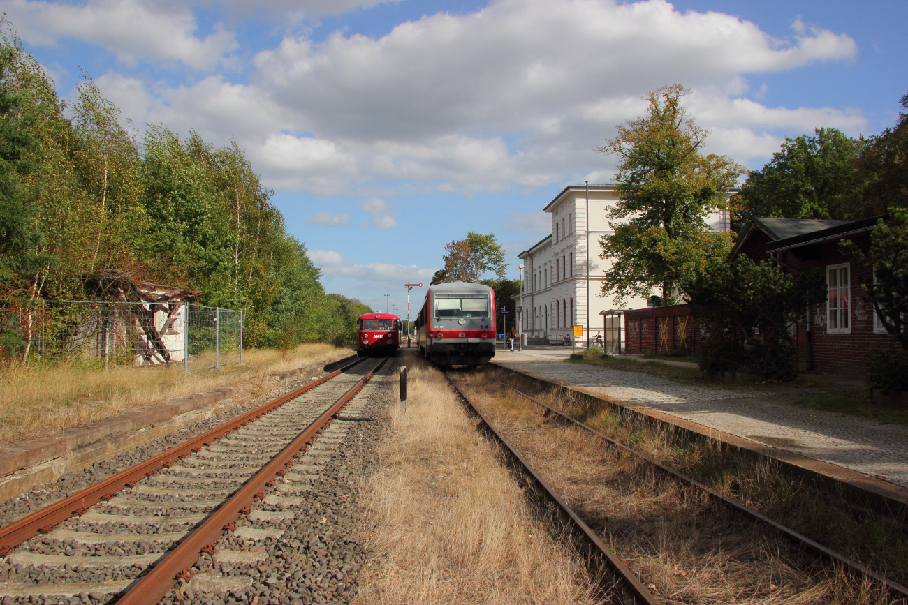 http://www.nachtbahner.de/Fotos/2014-09-29%20KBS112%20Wendlandbahn/k-IMG_6541%20KBS112%20Wendlandbahn%2027.09.14%20(11).JPG