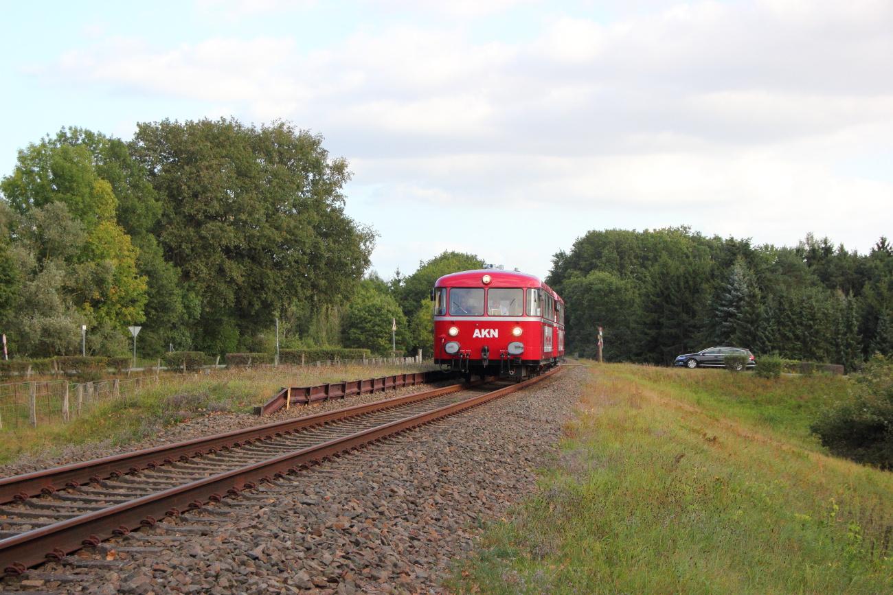 http://www.nachtbahner.de/Fotos/2014-09-29%20KBS112%20Wendlandbahn/k-IMG_6567%20KBS112%20Wendlandbahn%2027.09.14%20(12).JPG