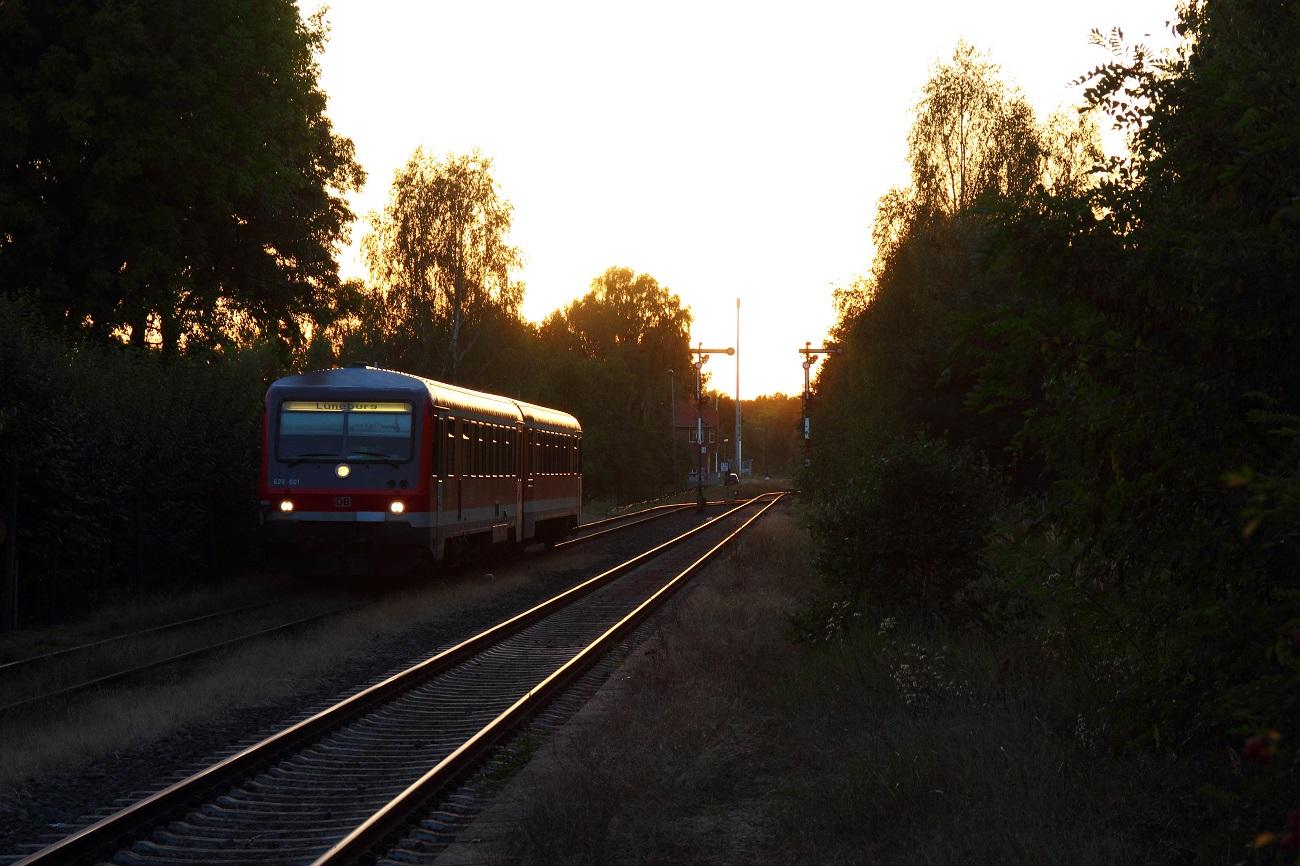 http://www.nachtbahner.de/Fotos/2014-09-29%20KBS112%20Wendlandbahn/k-IMG_6599%20KBS112%20Wendlandbahn%2027.09.14%20(14).jpg