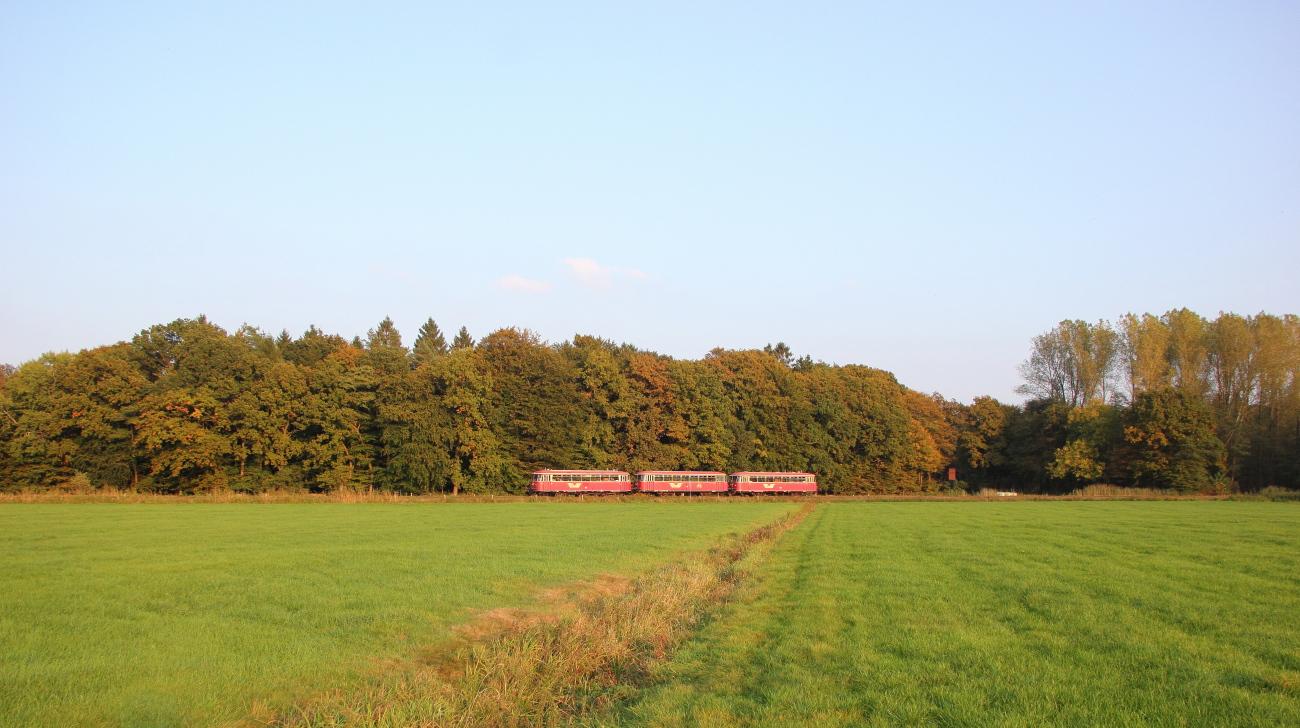 http://www.nachtbahner.de/Fotos/2014-10-03%20Moorexpress/k-IMG_6795_PSE%20Moorexpress%2003.10.14%20(4).JPG