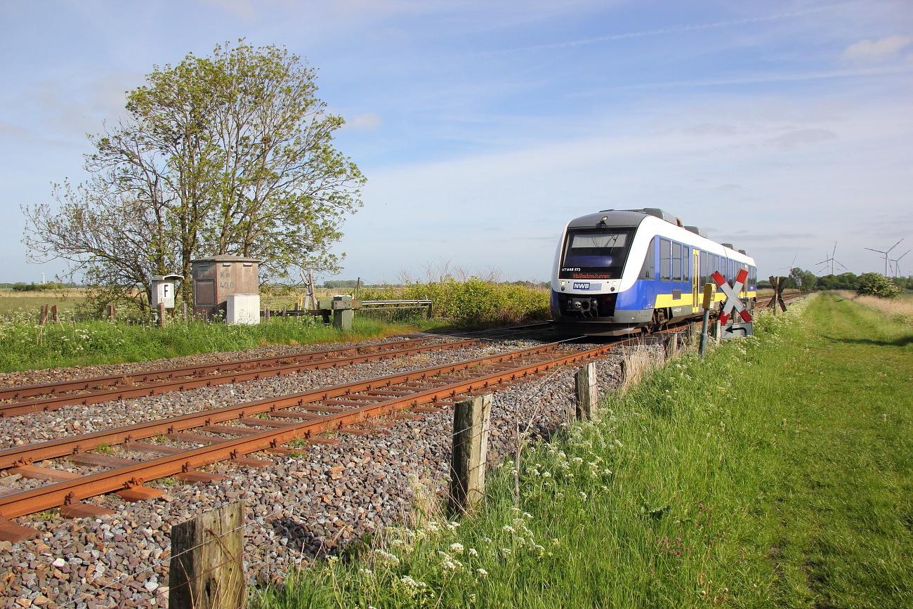 http://www.nachtbahner.de/Fotos/2015-05-24%20Jadebahn%20bei%20Ellenserdammersiel/k-IMG_2526%20Jadebahn%20bei%20Ellenserdammersiel%2023.05.15%20(8).JPG