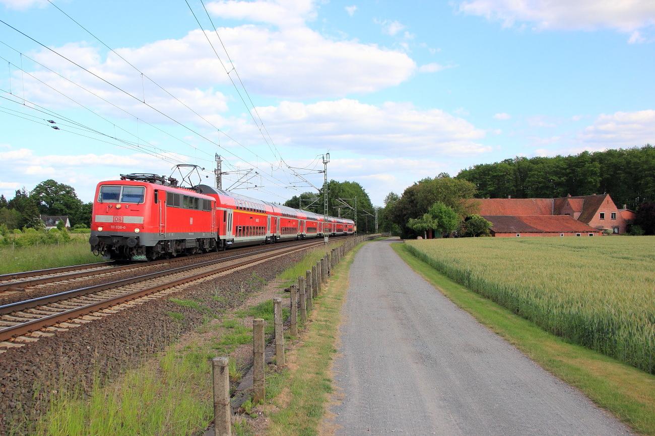 http://www.nachtbahner.de/Fotos/2015-06-10%20Braemar%20Getreidehafen,%20Langwedel-F%c3%b6rth/k-IMG_3178%20Langwedel-F%c3%b6rth%2010.06.15%20(1).JPG