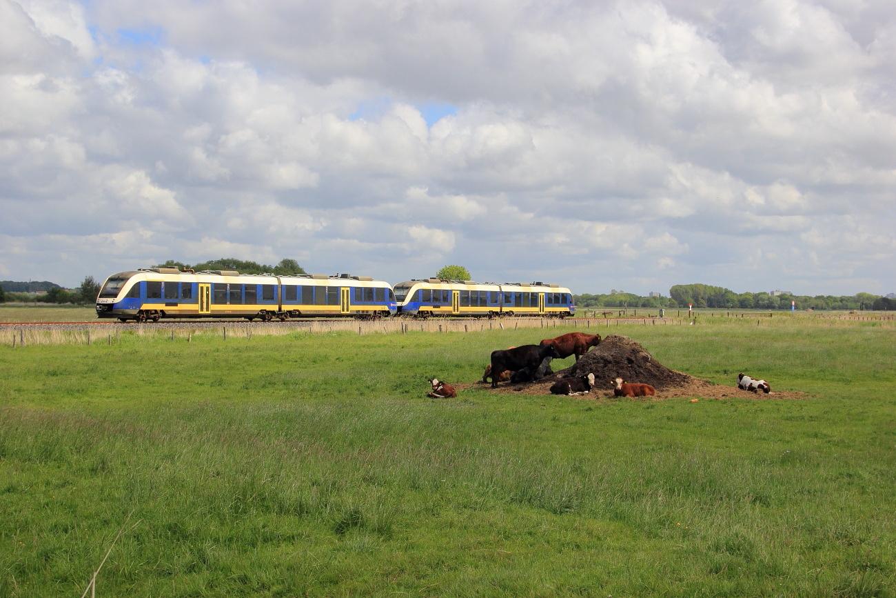 http://www.nachtbahner.de/Fotos/2015-07-10%20Nordseebahn%20Teil%201/k-IMG_2800%20Nordseebahn%2026.05.15%20(2).JPG
